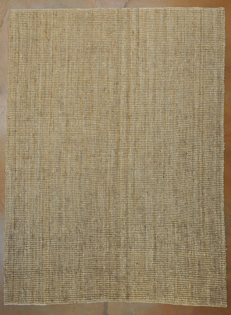 Ziegler & Co Natural Jute rugs and more oriental carpet -