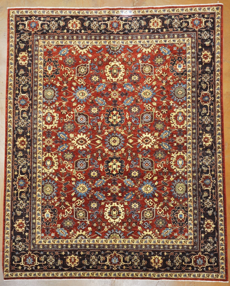 Ziegler & co Tribal rugs and more oriental carpet-