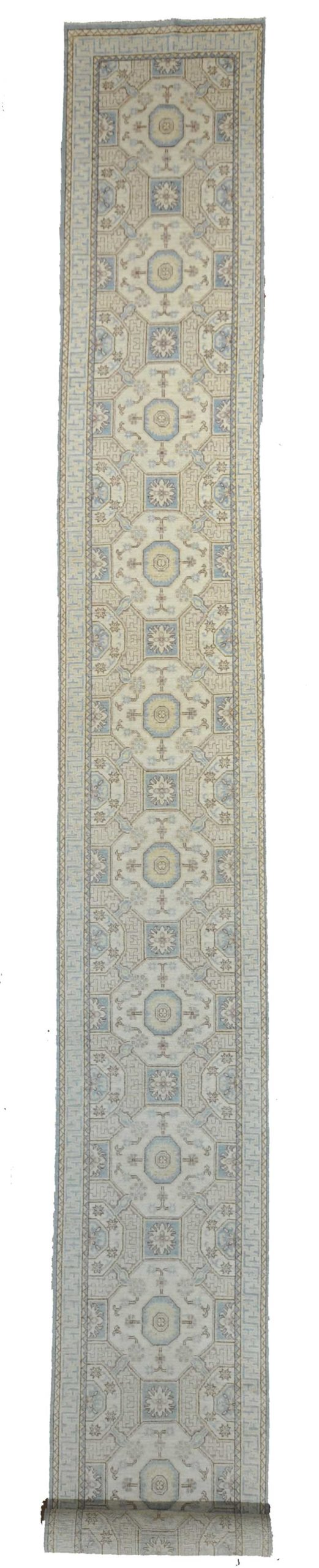 Ziegler & Co Oushak rugs and more oriental carpet -