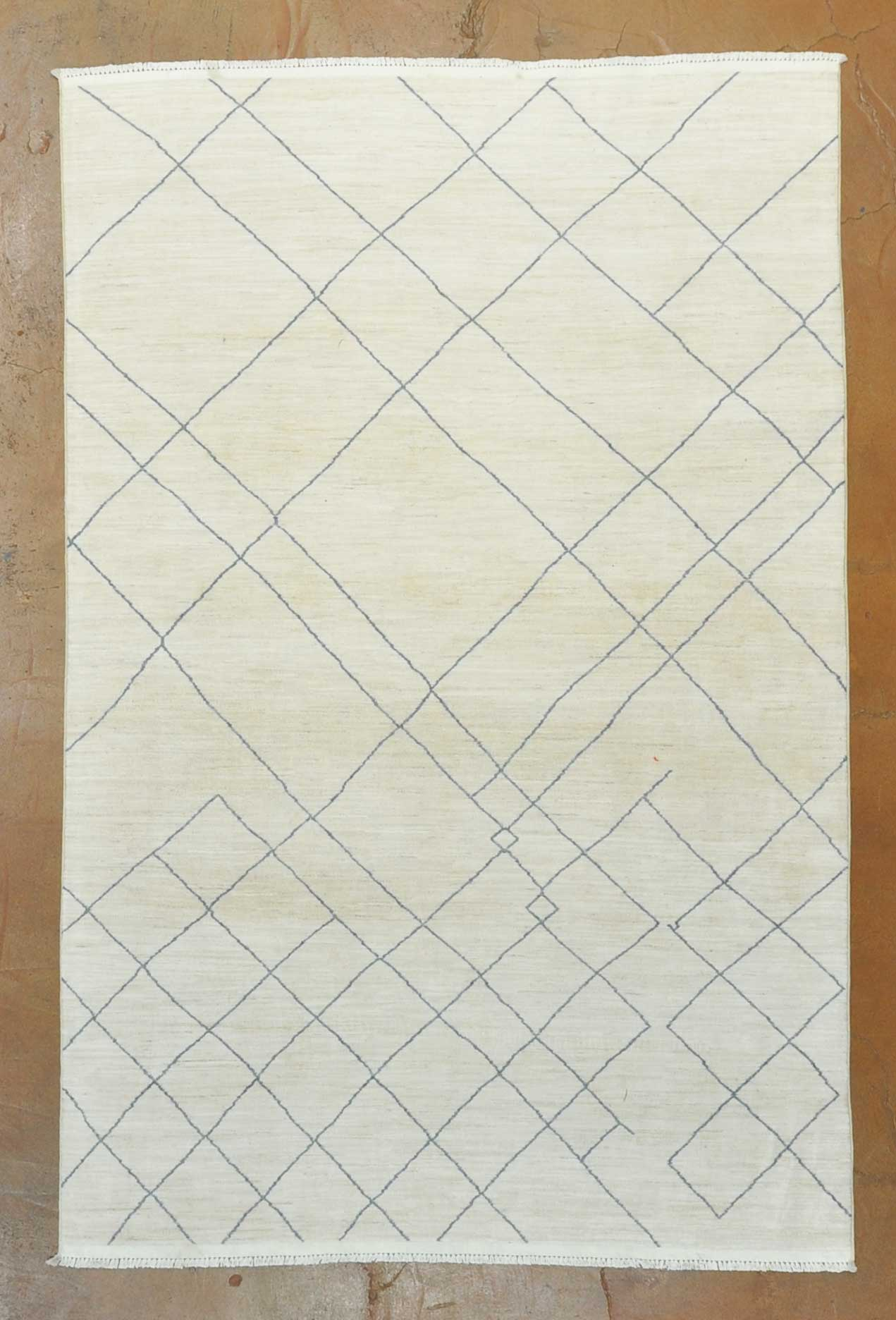 Ziegler & Co Moroccan rugs and more oriental carpet -1